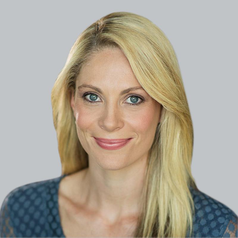 Photo of Jessica Apfel
